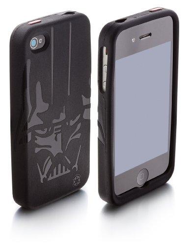 zeon-ltd-star-wars-darth-vader-case-for-iphone-4