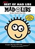 img - for Roger Price: More Best of Mad Libs (Paperback); 2009 Edition book / textbook / text book