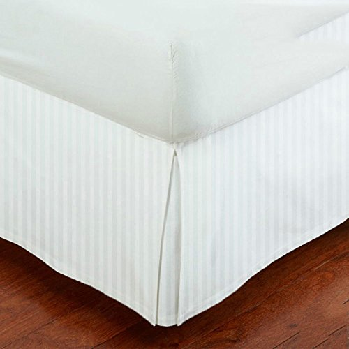 13 Inch Drop Bedskirt back-1071371