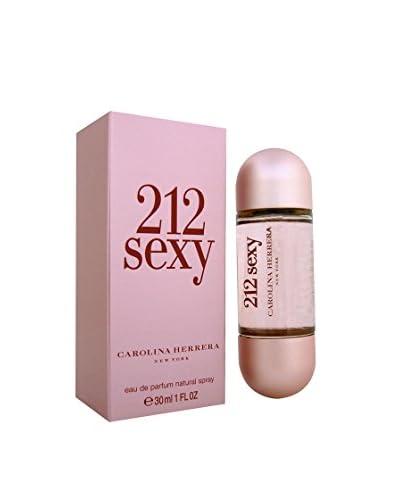 Carolina Herrera Eau De Parfum 212 Sexy 30 ml