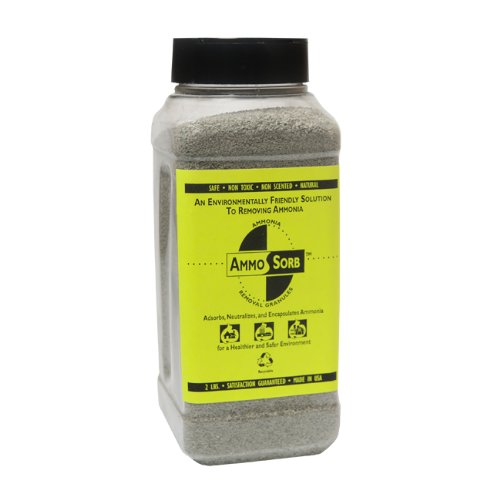 ammosorb-natural-aquarium-ammonia-remover-granules-2-lb-use-in-tank-or-filter