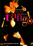 Tango!: The Dance, the Song, the Story (0500016712) by Cooper, Artemis