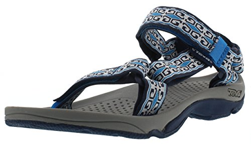 teva-womens-hurricane-3-ws-athletic-sandals-blue-size-5