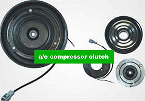gowe-auto-a-c-kompressor-kupplung-fur-10-pa17-c-auto-a-c-kompressor-kupplung-fur-honda-odyssey