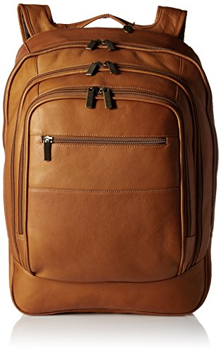 david-king-co-oversize-laptop-backpack-tan-one-size