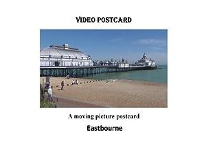 Eastbourne Video Postcard[NON-US FORMAT, PAL]