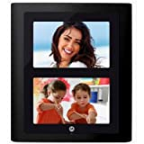 Motorola Digital Photo Frame - LS720B