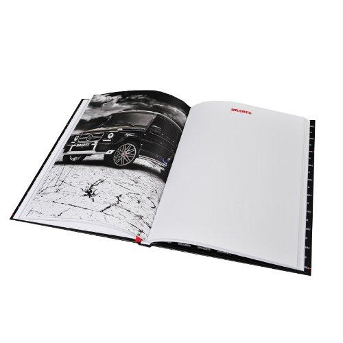 brabus-notebook