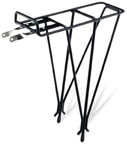 Blackburn EX-1 Bicycle Rack, Black