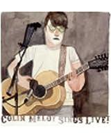 Sings Live
