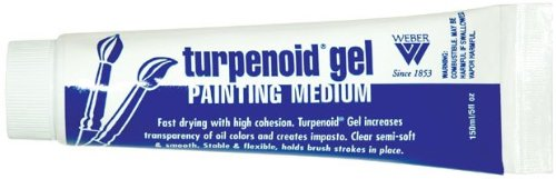 alvin-w1687-oil-and-alkyd-medium-turpenoid-gel-150-ml