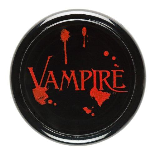 Razor Pocket Pros Yo-Yo Vampire Black
