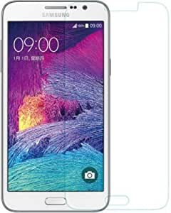 AS Samsung A-8 Tempered Glass With Best Quality & Lowest Price