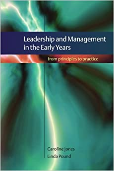 early practices of management What is educational management thus educational management is a comprehensive effort dealing with the educational practices it is the dynamic side of education it deals with educational institutions - right from the schools and colleges to the secretariat.