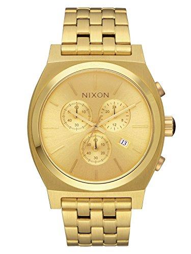 Nixon Reloj unisex A972 502