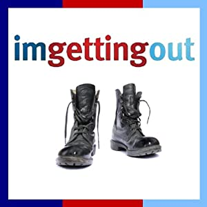 imgettingout: The Book for Armed Forces Personnel Joining Civvy Street | [Andrew Pyle]