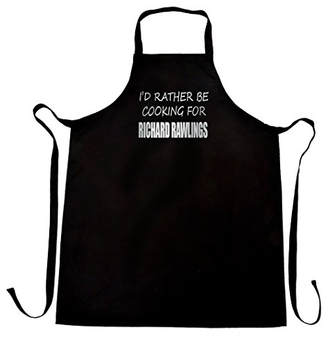 id-rather-be-cooking-for-richard-rawlings-apron-wrapping-and-gift-message-service-available