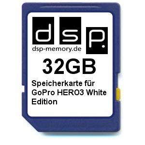32gb-speicherkarte-fur-gopro-hero3-white-edition