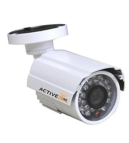 Activezone-AZ-AHD-B1324-IV1-P-HD-Bullet-CCTV-Camera