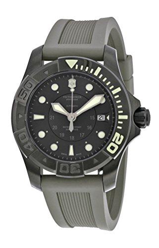 victorinox-swiss-army-dive-master-500m-mecanique-montre-automatique-homme-v241561