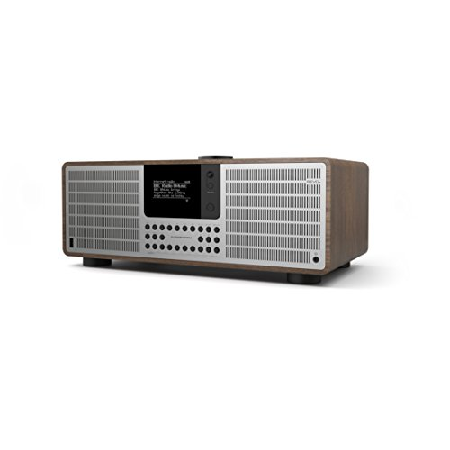 revo-supersystem-systeme-audio