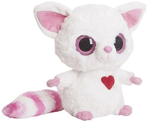 yoohoo-valentines-pammee-light-up-heart-with-sound-by-yoo-hoo