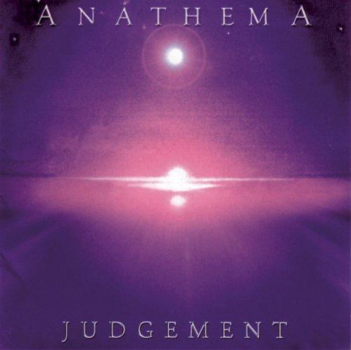 Judgement-Remastered-1-LP-1-CD