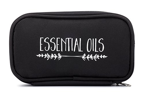 essential-oil-carrying-case-black-lavender-branches-fits-ten-15ml-bottles-can-hold-10ml-10ml-rollers