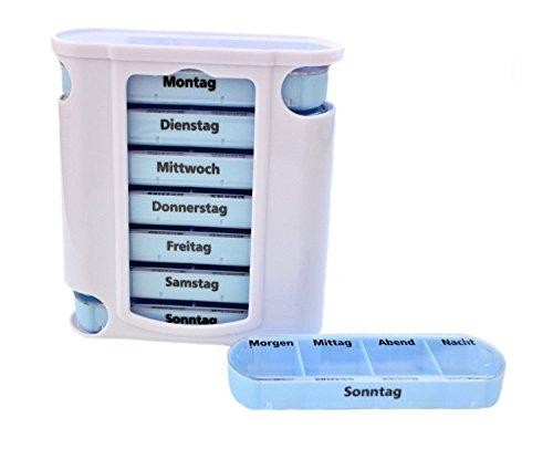 mh-24-medikamentendosierer-pillendose-pillenbox-tablettendose-tablettenbox-wochendosierer-7-tage