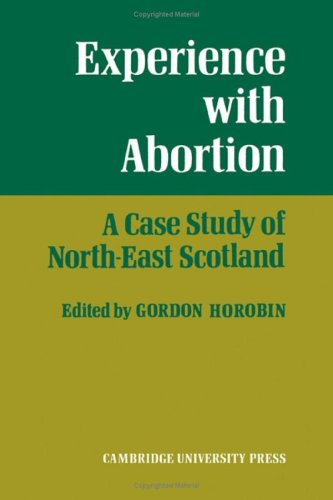 abortion case study
