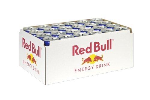 1日のカフェイン摂取はエスプレッソ4杯分(400mg)までとEU専門機関