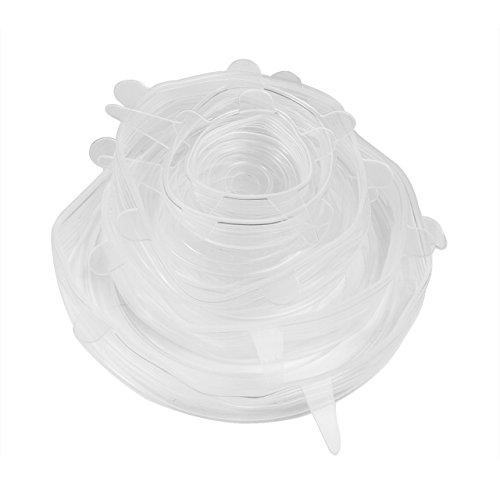 newcomdigi-lot-de-6-couvercle-silicone-extensible-reutilisable-de-differente-taille-protection-alime