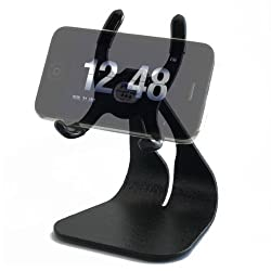 Thought Out PED3-U Universal Steel Stand
