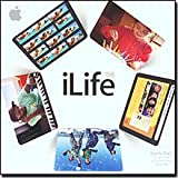 Apple iLife 08 Family Pack [OLD VERSION]