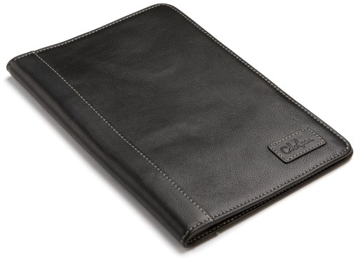 Cole+Haan+Hand-Stained+Pebble+Grain+Leather+Kindle+Cover+with+Hinge+%28Fits+6%22+Display%2C+2nd+Generation+Kindle%29%2C+Black