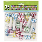 Squawker Blowouts (24 count)