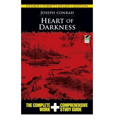 an analysis of the theme and symbol used in heart of darkness a book by joseph conrad An analysis of my own poem 'heart of darkness', and how it drew its inspiration from the book by joseph conrad.