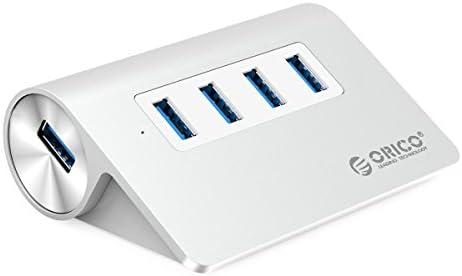 ORICO Ultra Mini USB HUB