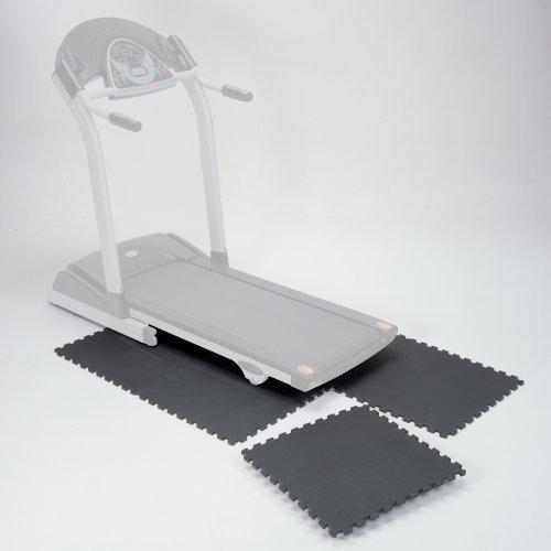 Apex High-Impact Flooring Mat