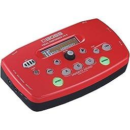 Edirol UM-1EX USB MIDI Interface
