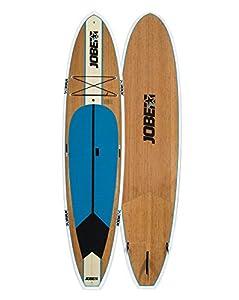 Jobe Bamboo 11.6 SUP from Jobe Sports