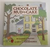 img - for Chocolate Mud Cake book / textbook / text book