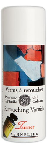 sennelier-turner-retouch-varnish-400-ml-can