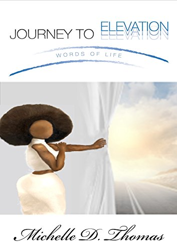 Journey to Elevation Words of Life PDF
