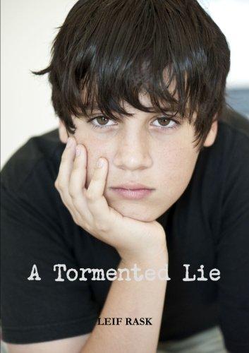 A Tormented Lie