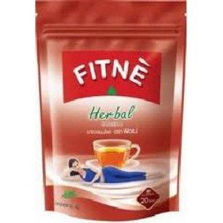 Calories In Chai Tea