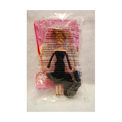 mcdonalds-happy-meal-1999-barbie-solo-in-the-spotlight-barbie-in-black-dress-by-mcdonalds