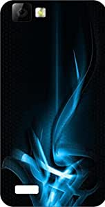 FotoAdda Designer High Quality Printed Phone Case /Cover for Vivo V1
