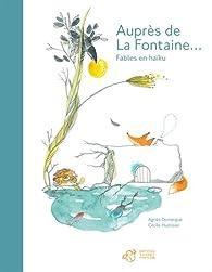 Poésie Jean De La Fontaine