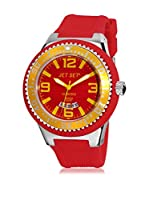 Jet Set Reloj de cuarzo Man J54443-03 52 mm